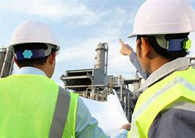 Inspection & Engineering Services