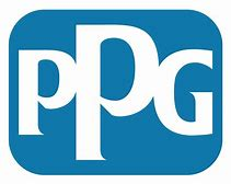 PPG Building Renewal